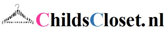 ChildsCloset.nl