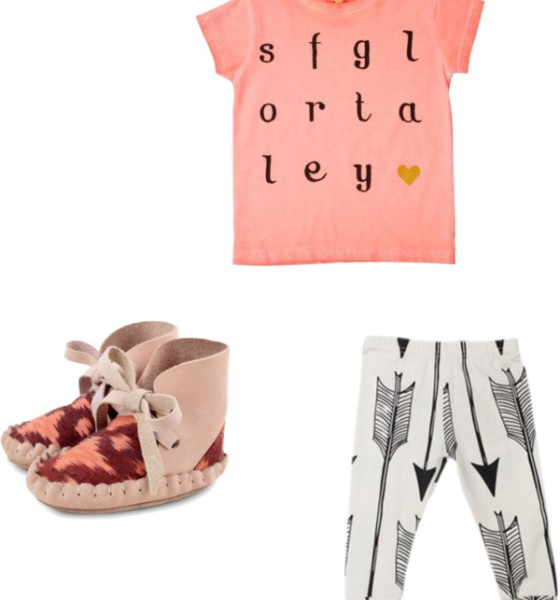 Outfit of the day met #korting #ootd