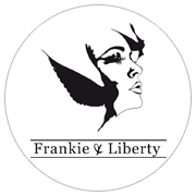 Win deze Frankie & Liberty outfit of the day