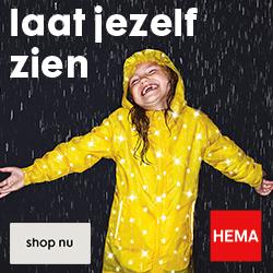 hem16-536-online-adv-regenjaszie-250x250px_v2