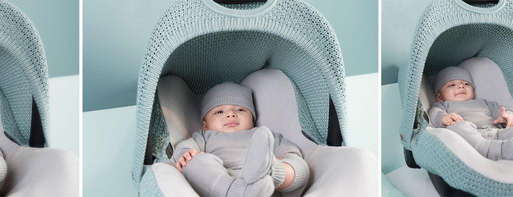 Baby's Only het merk voor (baby) accessoires