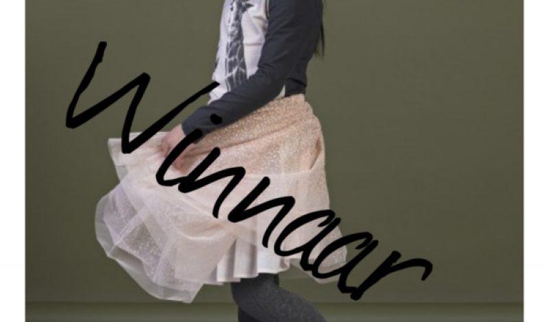 Winnaar NONO outfit