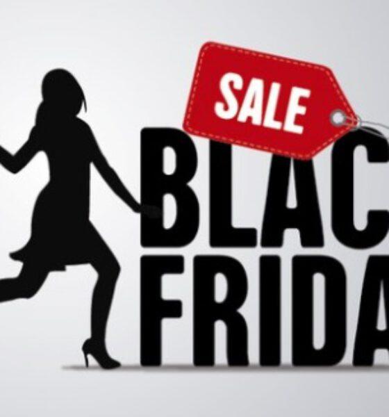 De beste Black Friday deals op een rij