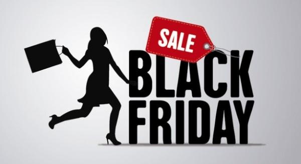 De allerbeste Black Friday en Cyber Weekend deals