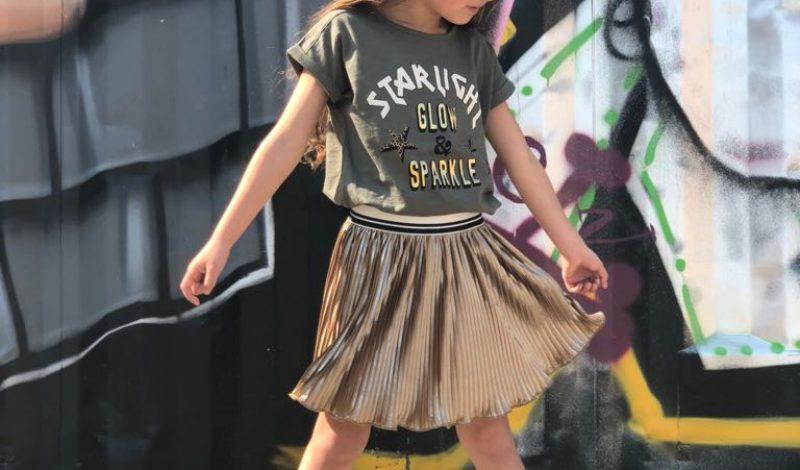 DEAL-75 voor kids én fashion moms