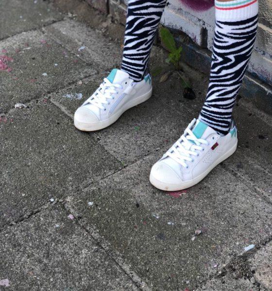 Ons favoriete paar kinderschoenen van Koel4Kids