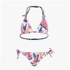 beachwear van Muchachomalo