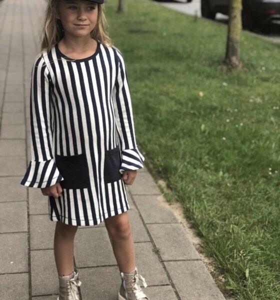 Claesens zomer 2018