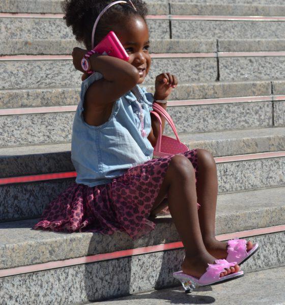 De leukste verkleedspullen voor kids
