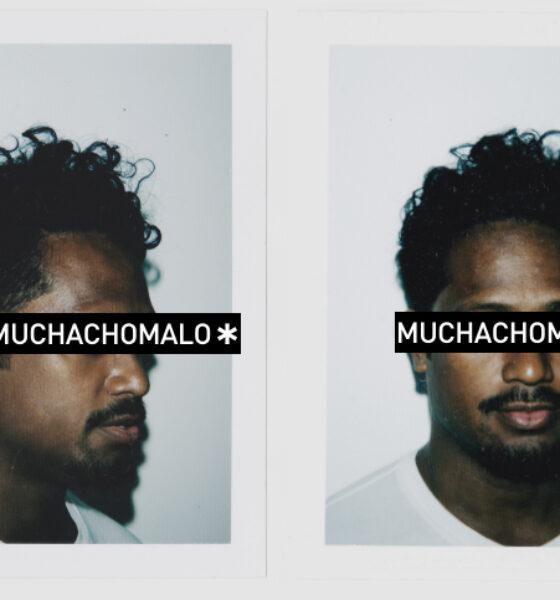 Meet the designer: Jeff van Muchachomalo