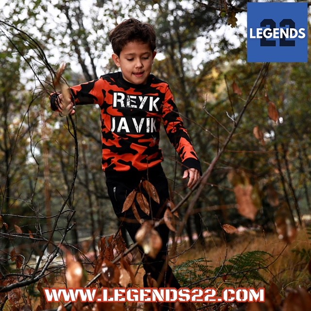 Legends22
