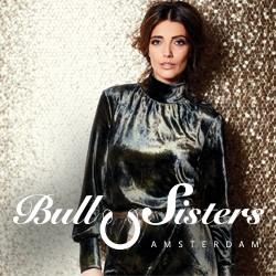 Bull Sisters