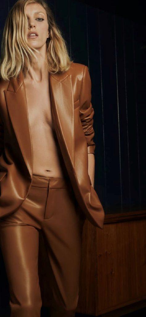 Modetrends 2020 vrouw