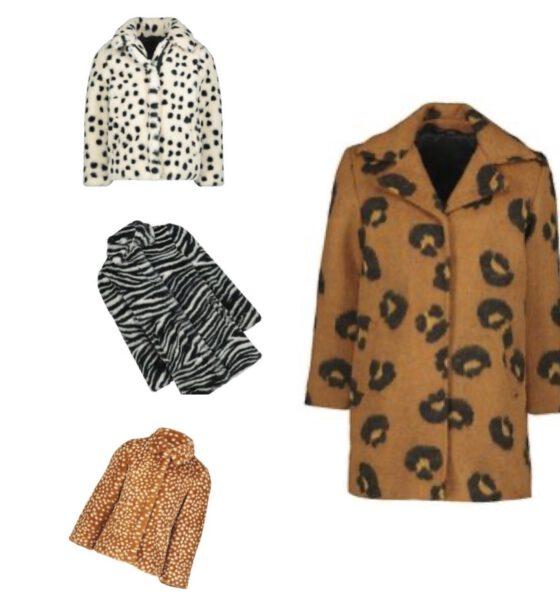 Leuke betaalbare winterjassen voor het kiezen